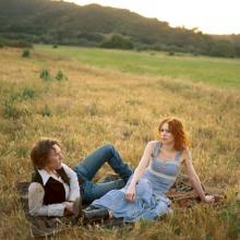 Gillian Welch & Dave Rawlings