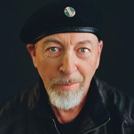 Richard ThompsonWebsite Richard Thompson